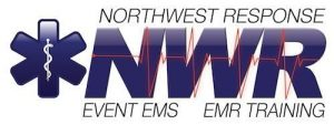 Northwest Response