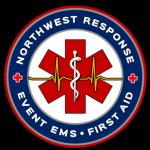 facebook logoNorthwest Response